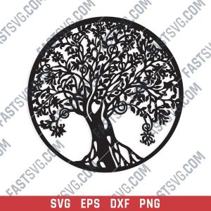 svgstockcom-tree-cut-files-vector-design-199-2