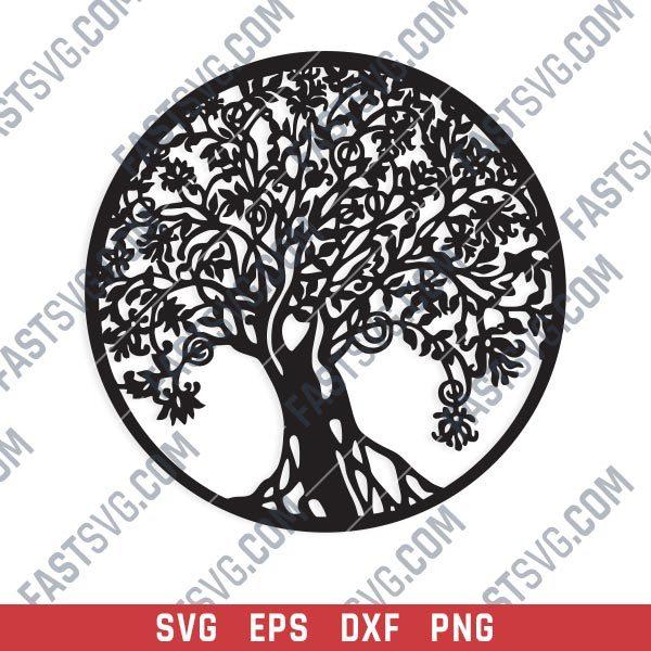 svgstockcom-tree-cut-files-vector-design-199-2